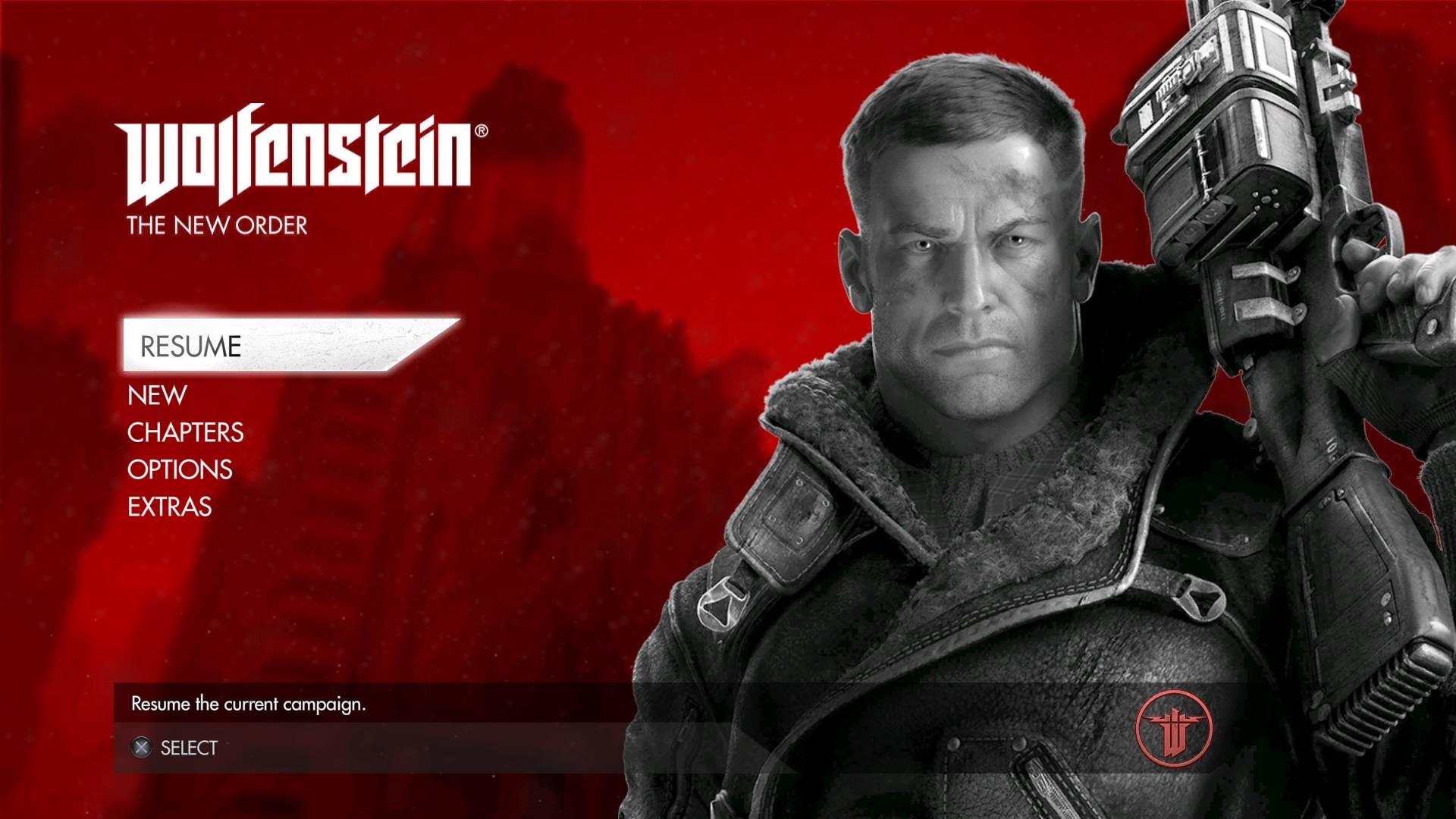 Wolfenstein®: The New Order_20160911121605