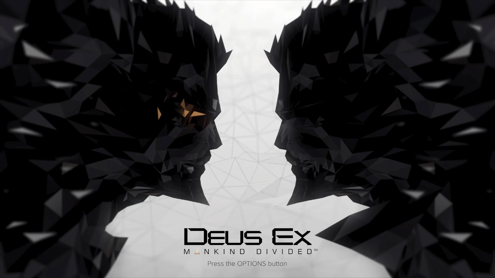 Deus Ex: Mankind Divided™_20161001005508