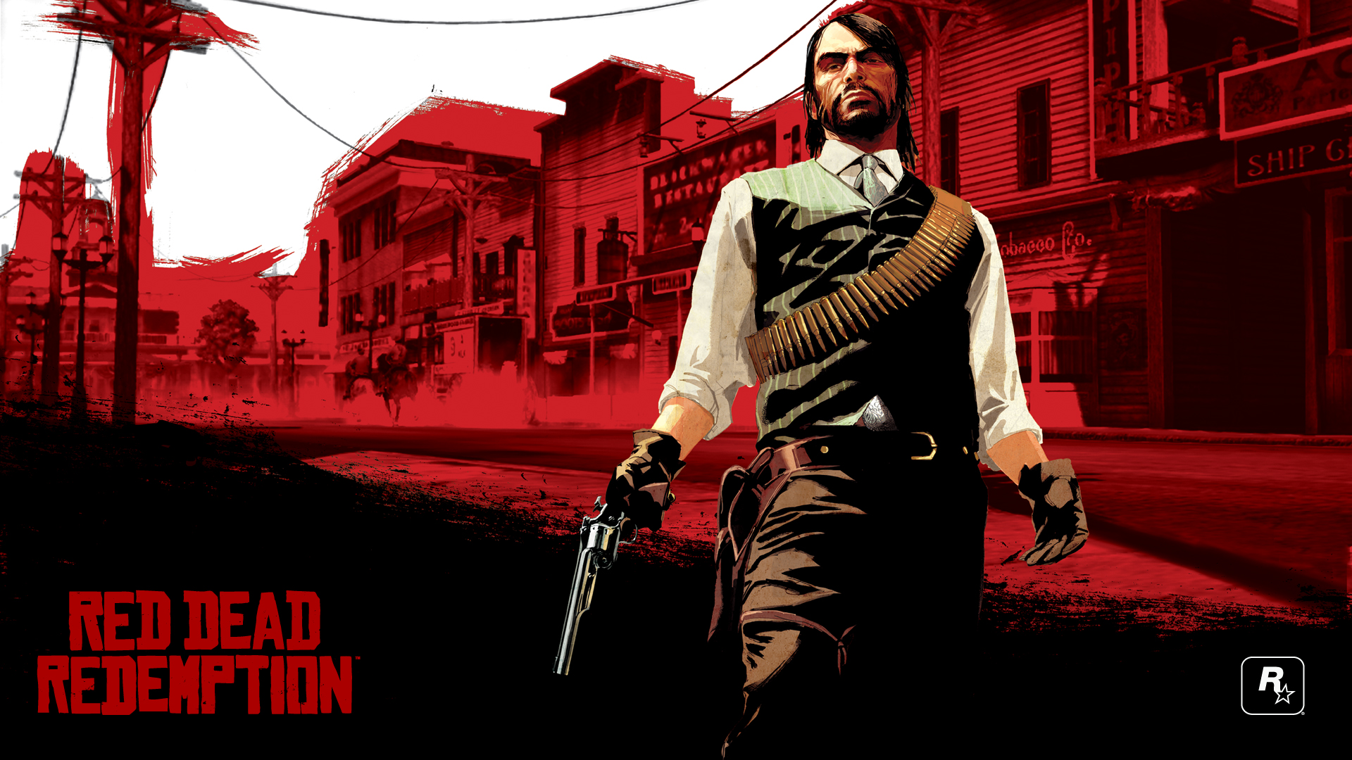 rdr-title-picture