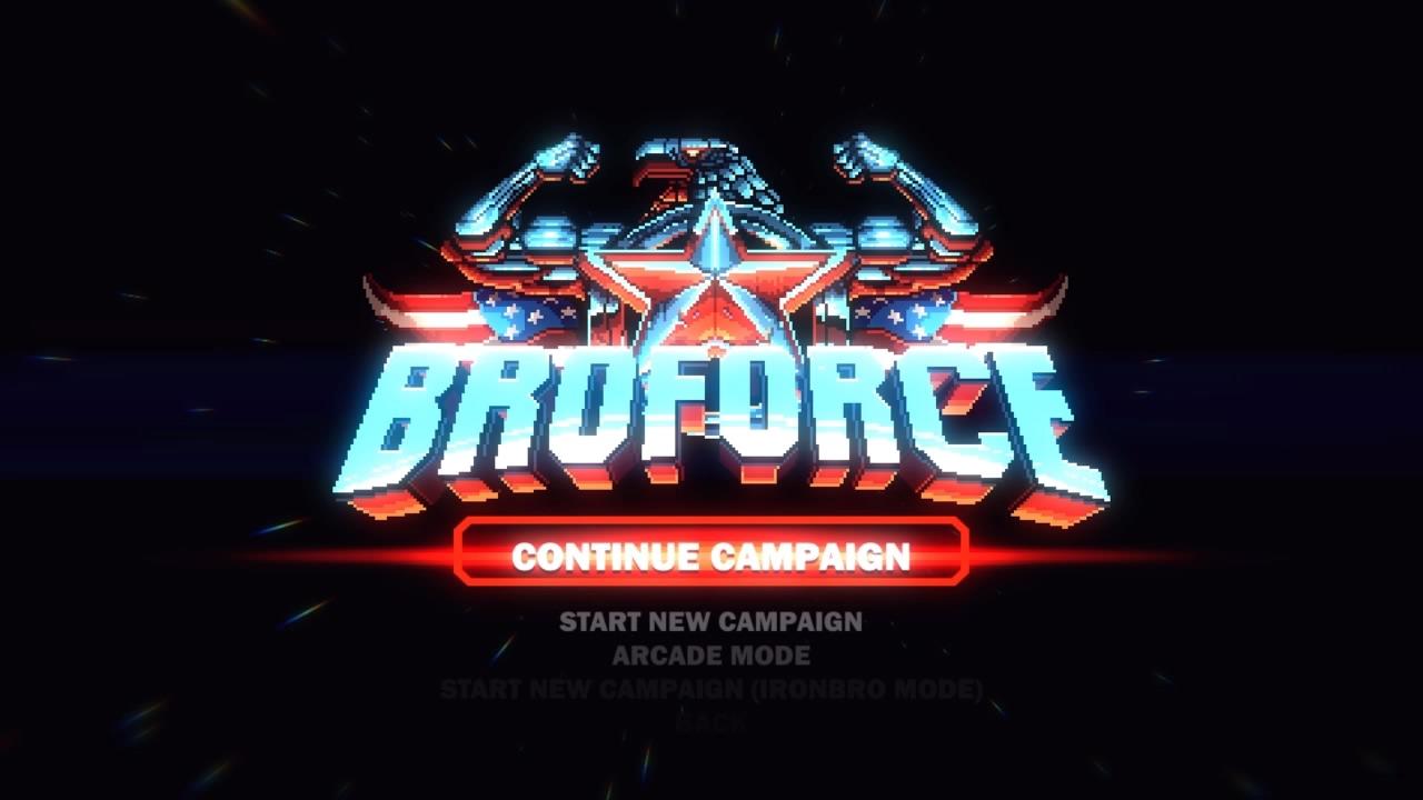 Broforce_20161110124241