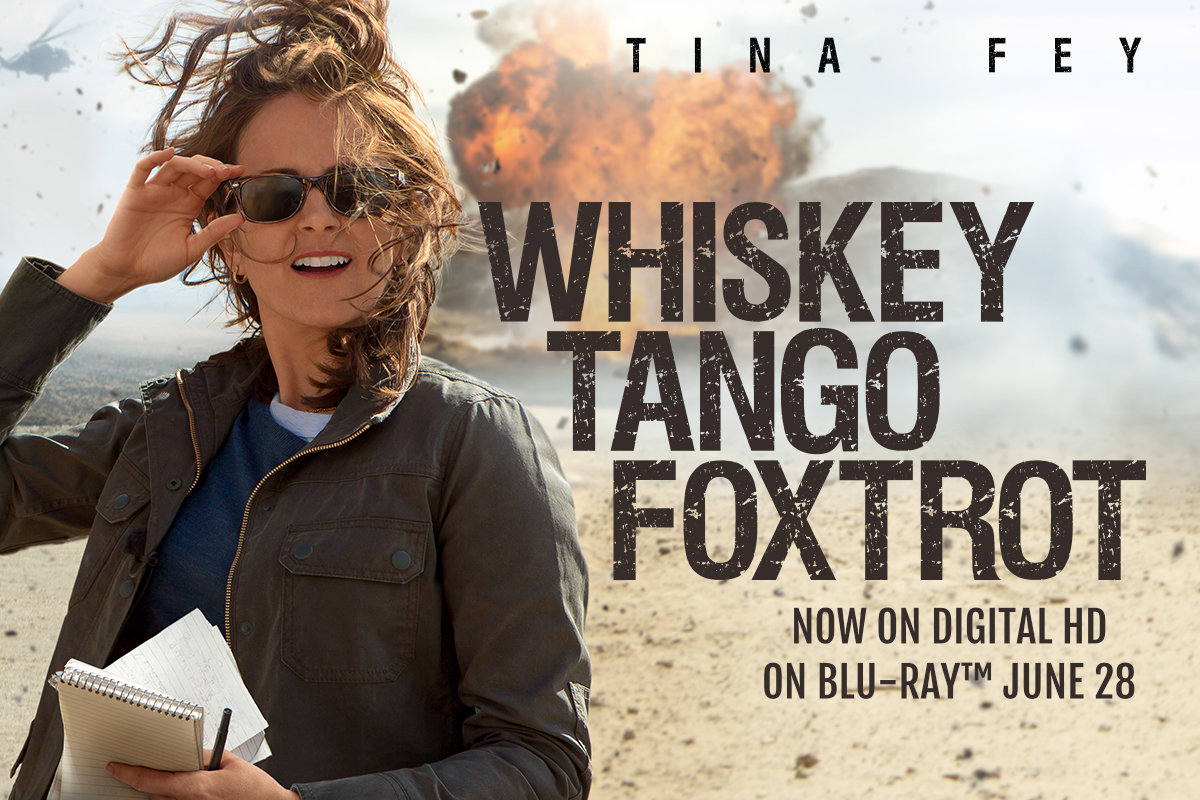 whiskeytangofoxtrotthemovie-dot-com