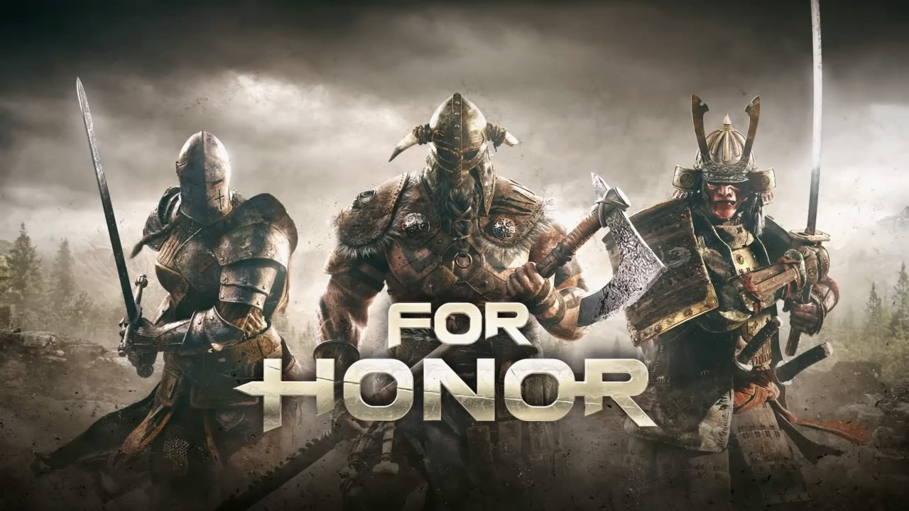For Honor_20170216145712