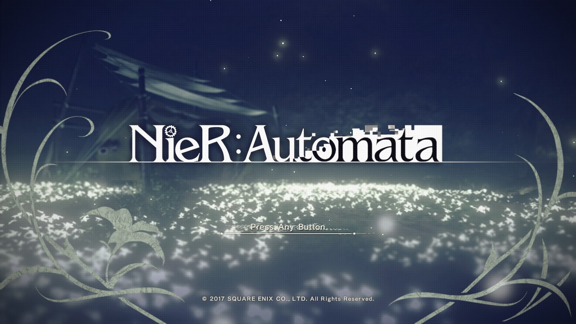 NieR:Automata_20170427194238