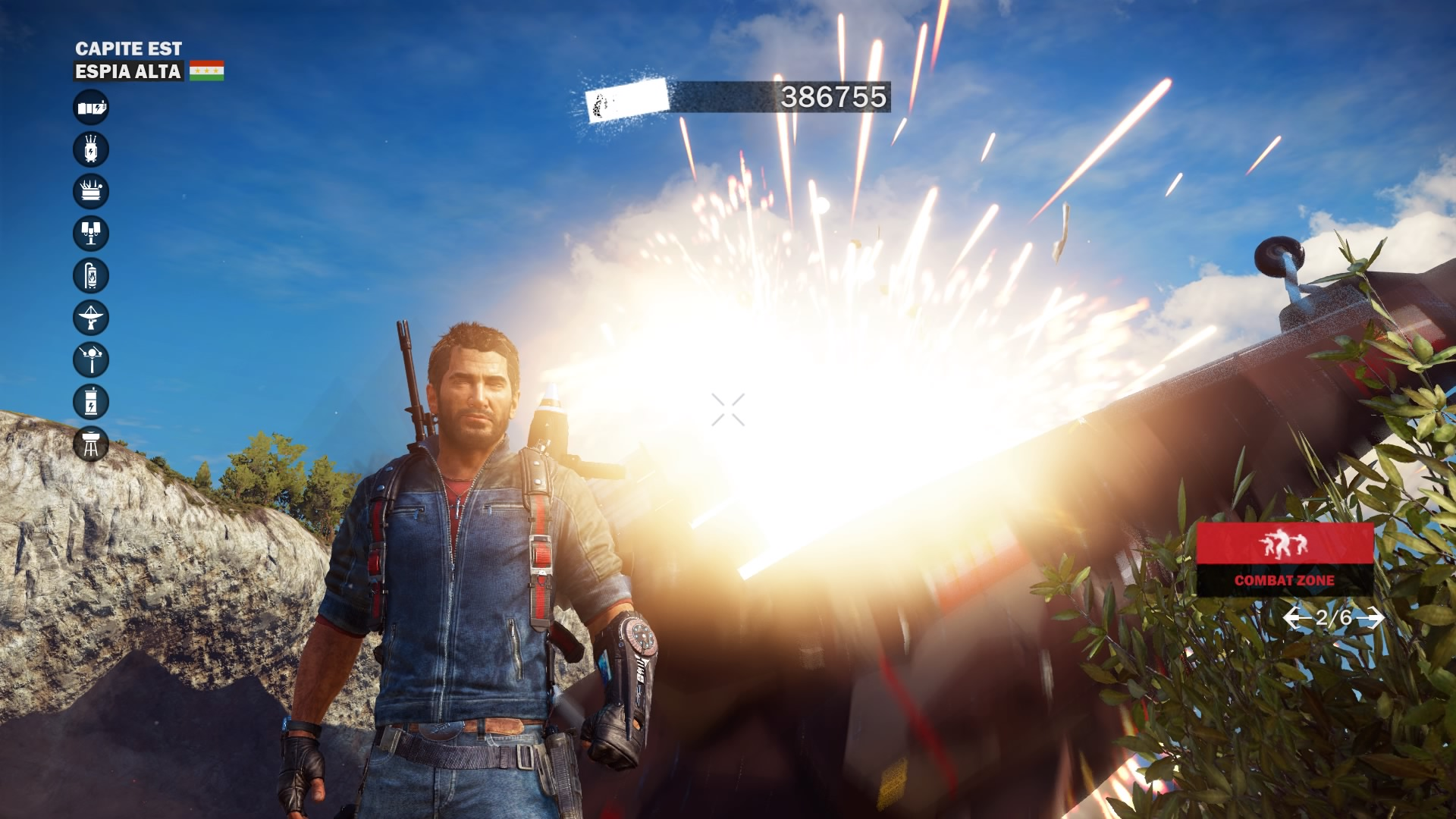 Just Cause 3_20161206113627