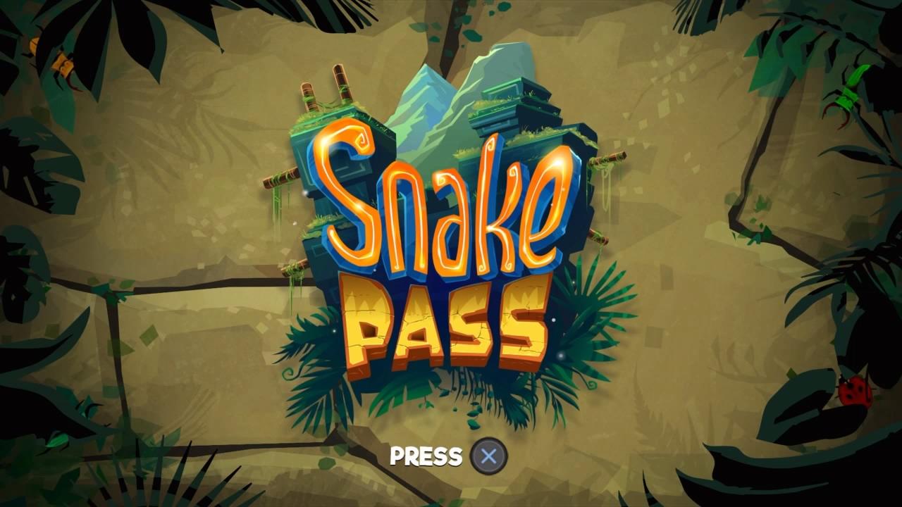 Snake Pass_20170728185426
