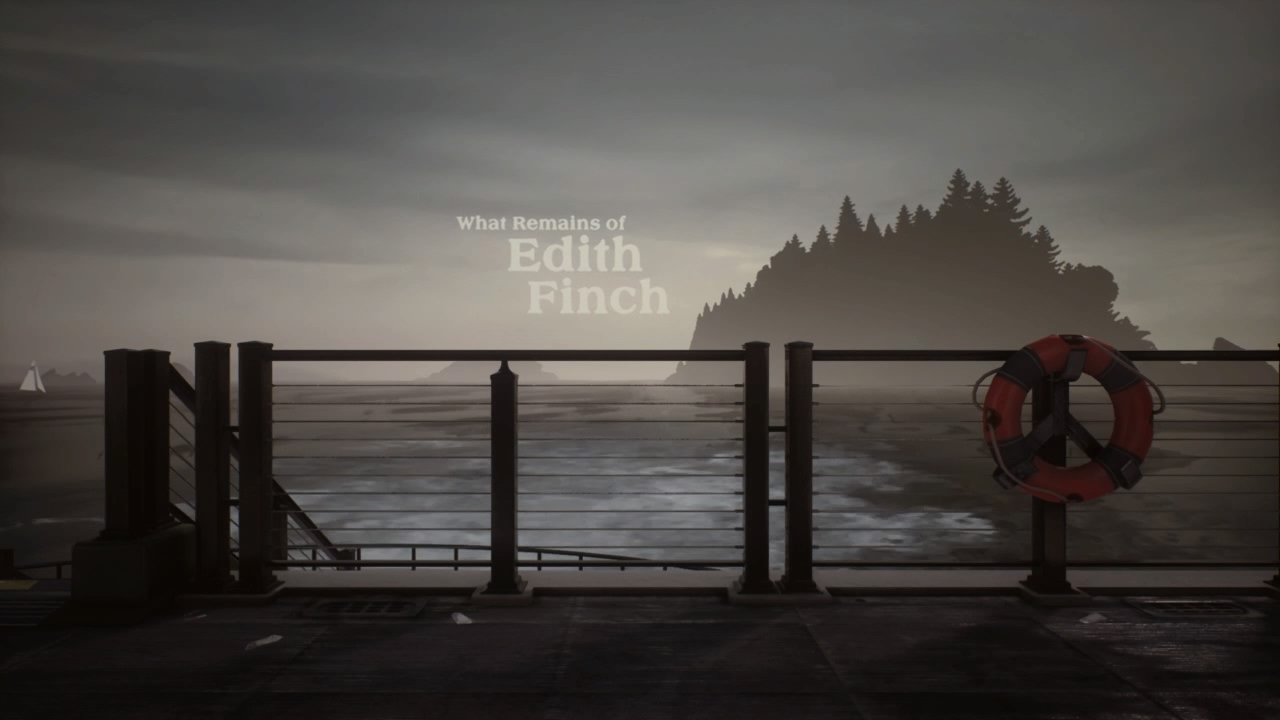 What Remains of Edith Finch_20170821211407