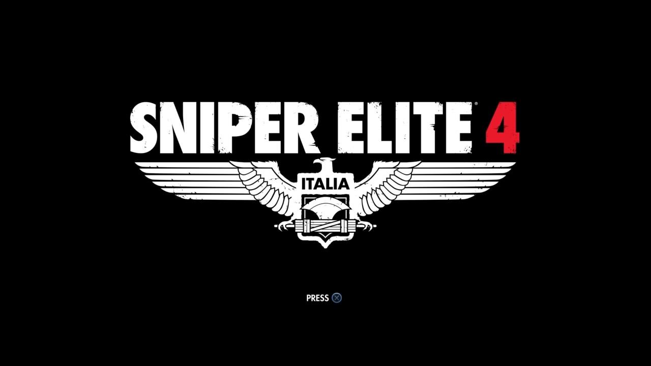 Sniper Elite 4_20170909211237