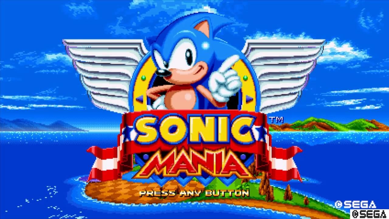 Sonic Mania_20170830211959