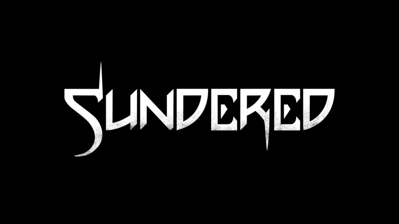Sundered_20170904132104