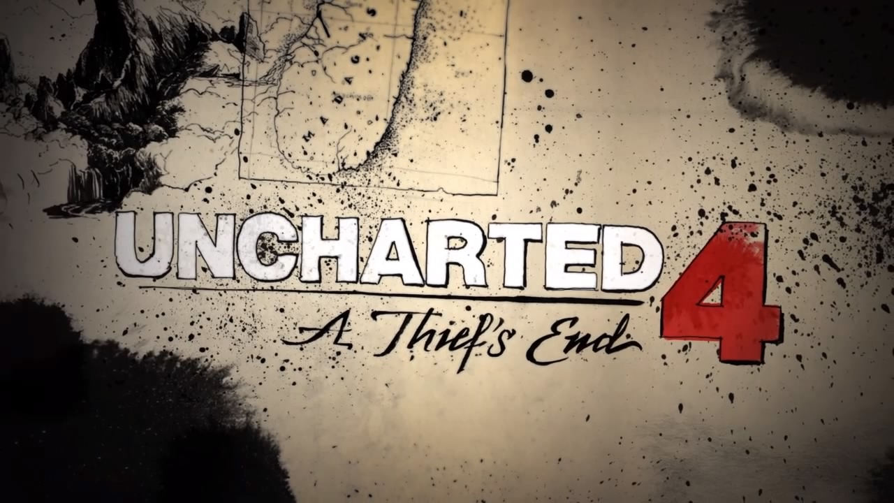 Uncharted 4: A Thief's End™_20161030173005