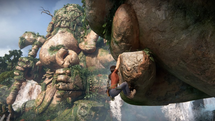Uncharted: The Lost Legacy™_20170921233826