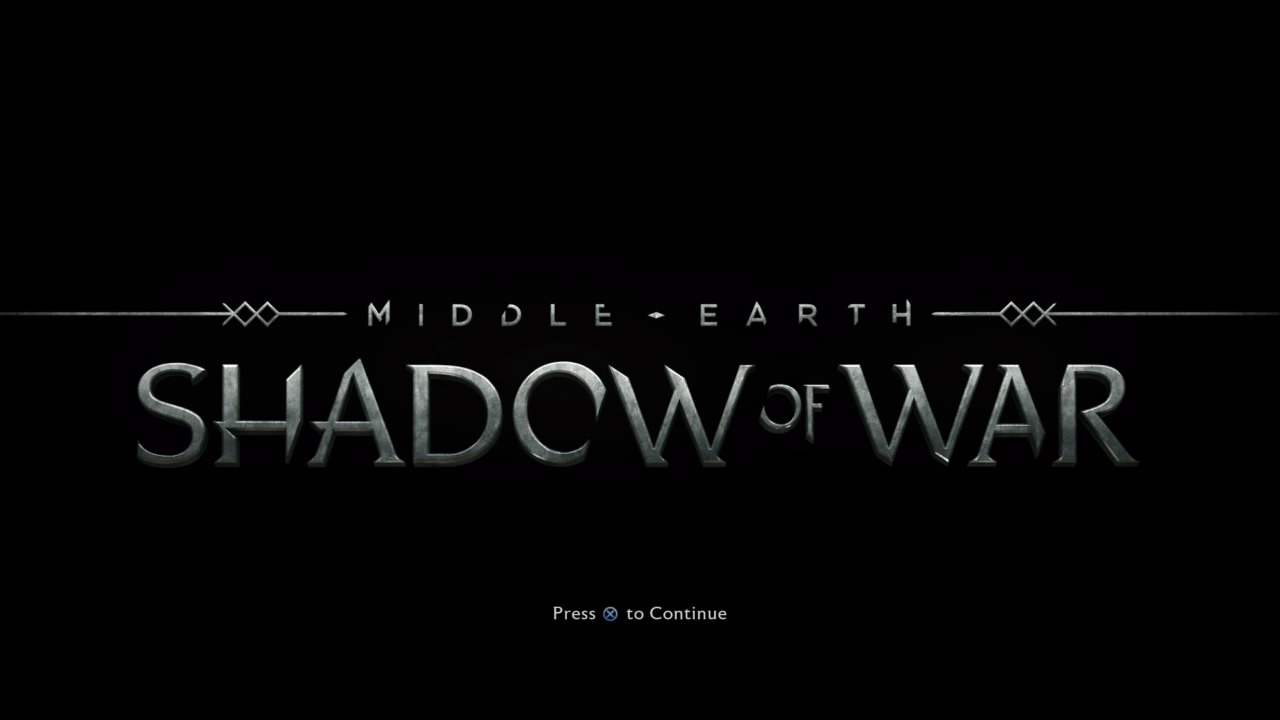 Middle-earth™: Shadow of War™_20171013160502