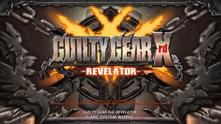 Guilty Gear Xrd -Revelator-_20180217192556