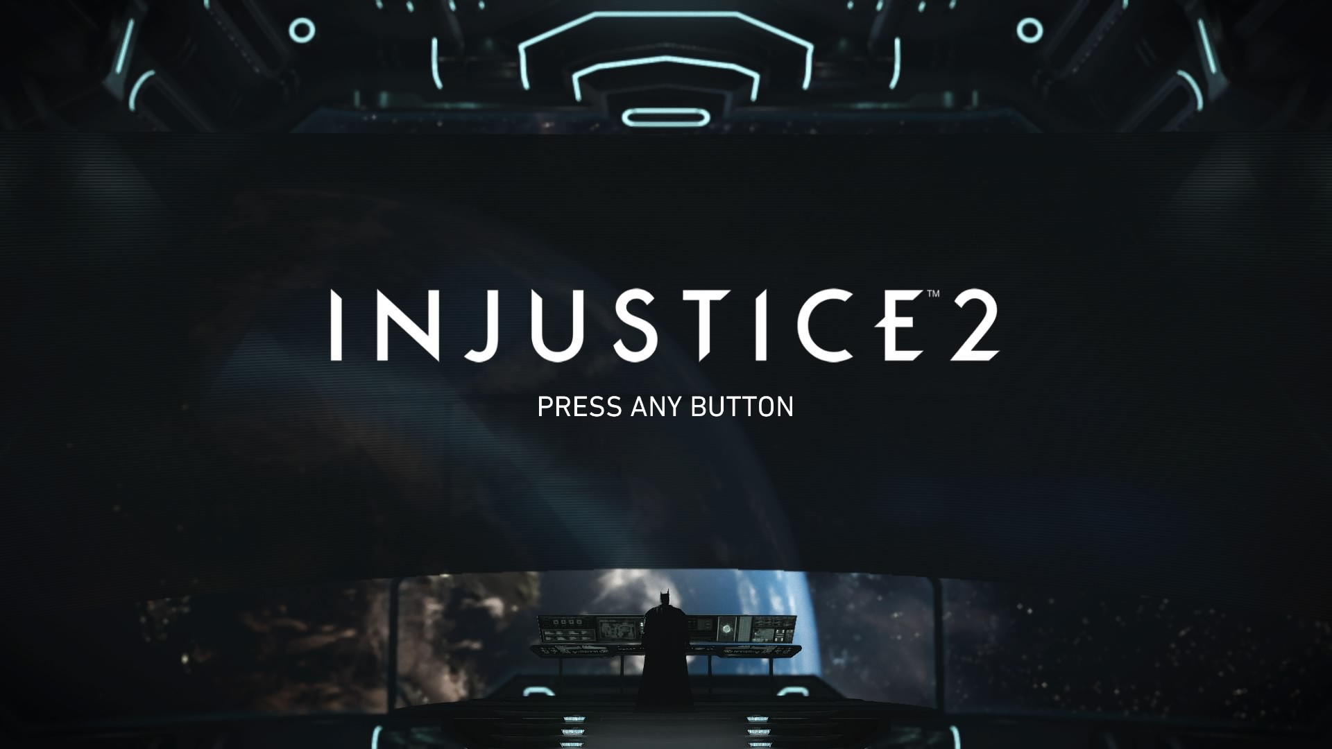 Injustice 2_20180205000236