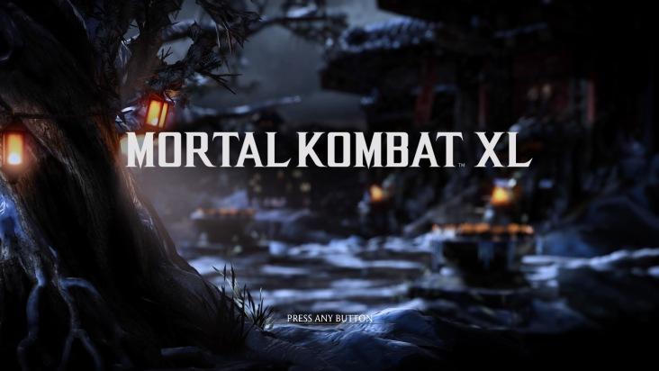 Mortal Kombat XL_20180213191145
