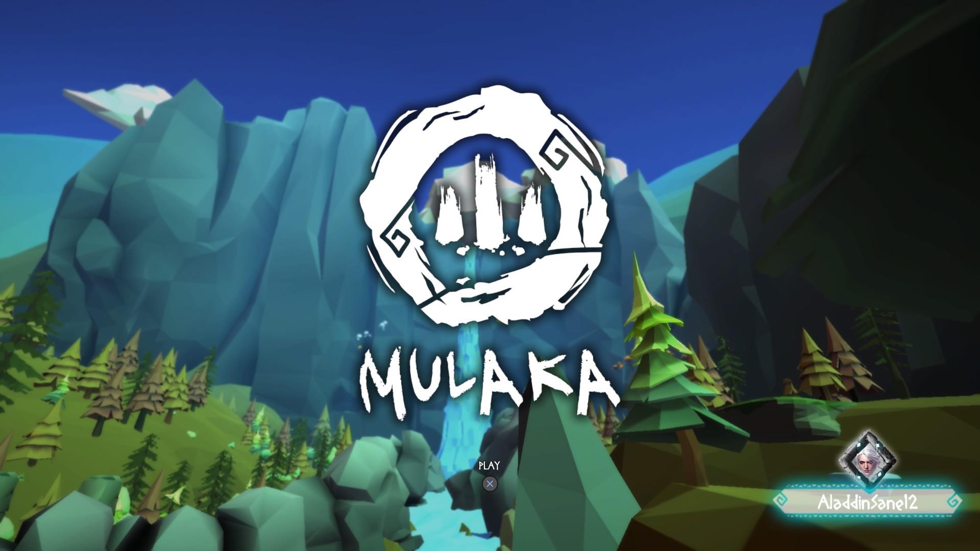 Mulaka_20180303143203