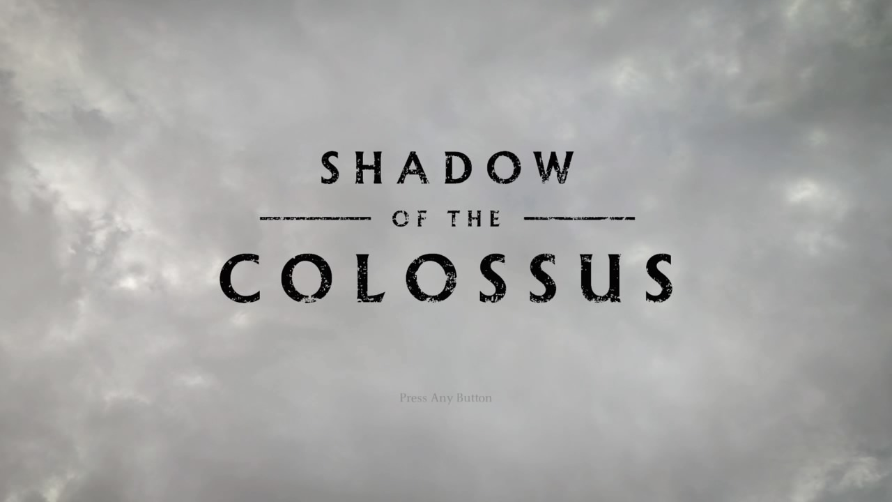 SHADOW OF THE COLOSSUS_20180316193658