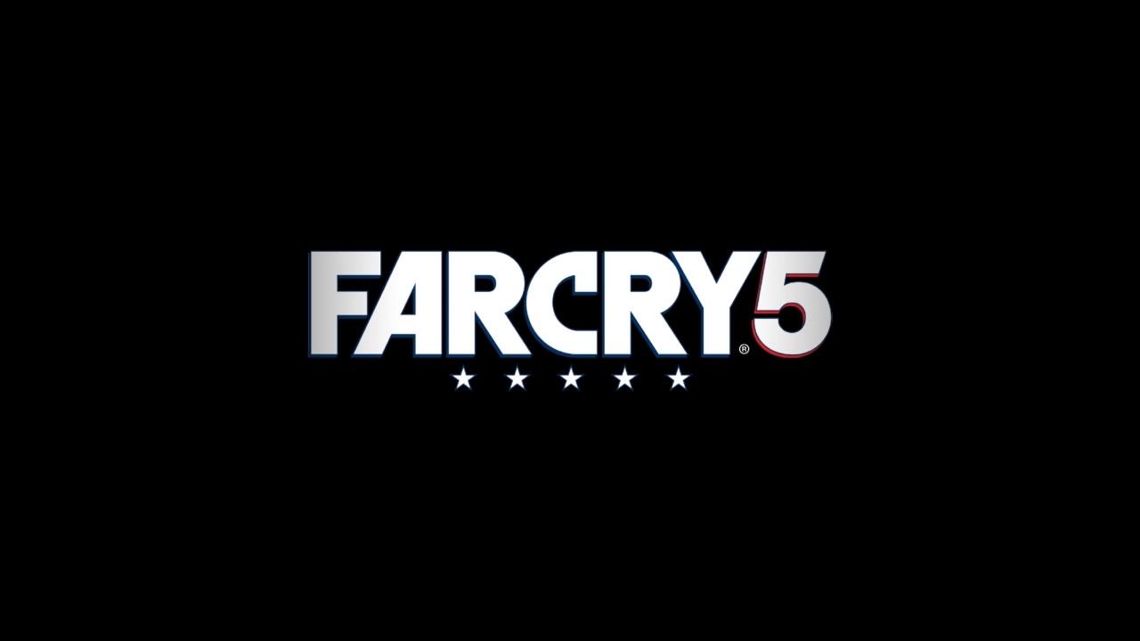 Far Cry® 5_20180408153047