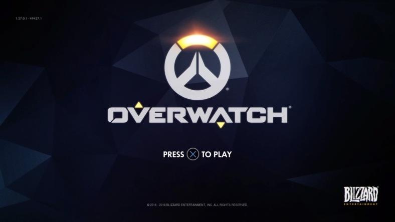 Overwatch: Origins Edition_20180907182420